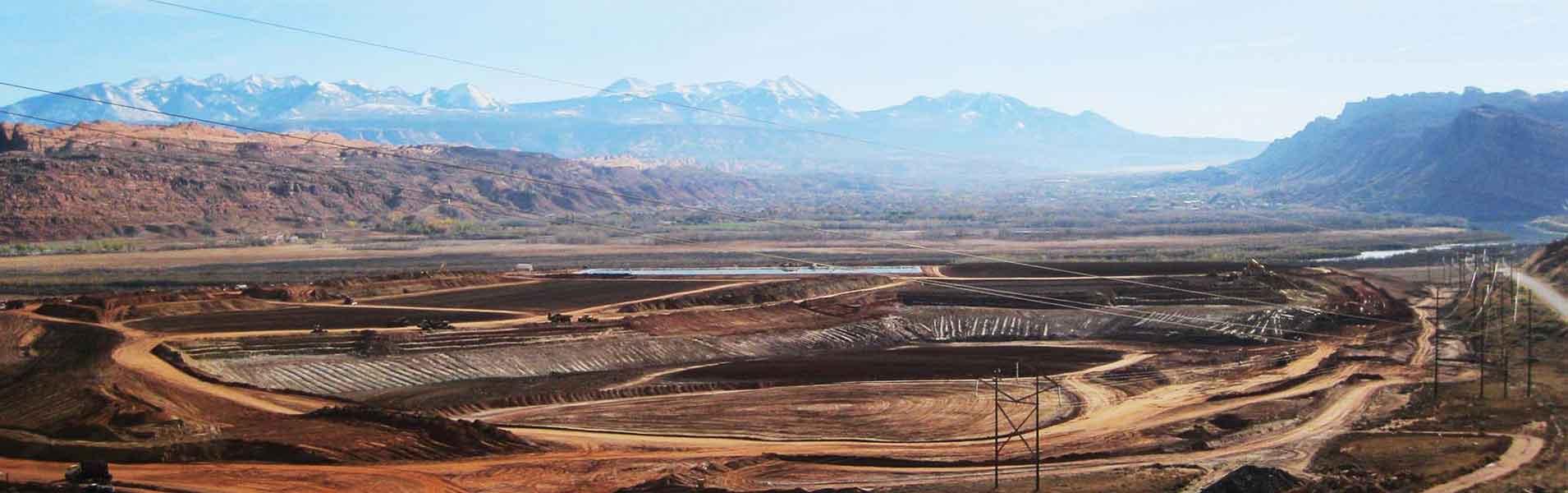 铁合金产业全链路解决方案