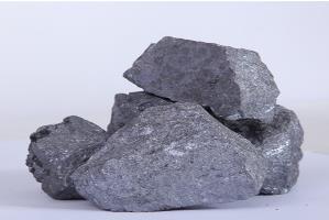 硅铁75B