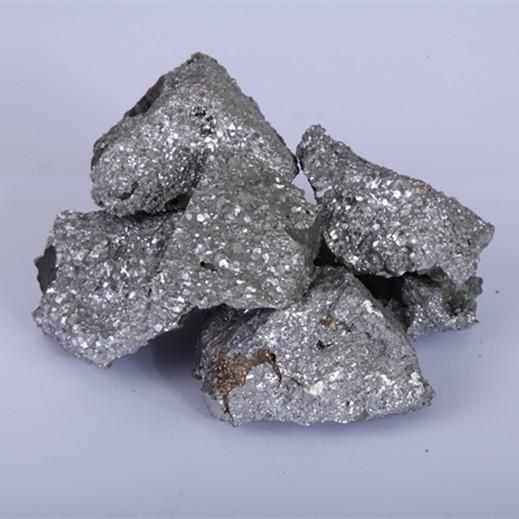 微碳铬铁C0.06