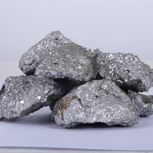 微碳铬铁C0.1